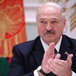 «СССР в его худшем виде»: Познер про Лукашенко ➤ Главное.net