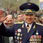 Нераскрытая тайна смерти генерала Александра Лебедя ➤ Главное.net