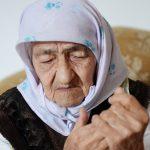 Россиян старше 80 лет ждет приятная прибавка к пенсии ➤ Главное.net