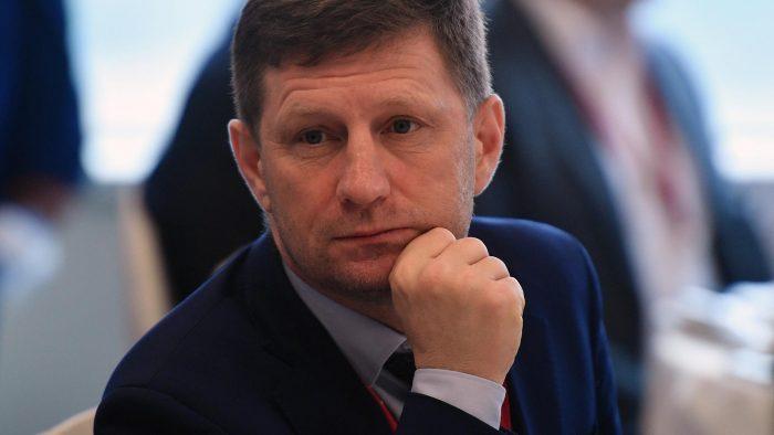 Директор Легкоступовой ответил на критику похорон артисткивћ¤ Главное.net
