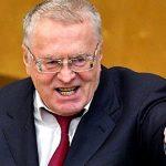 Жириновский высказался в адрес Лукашенко: хватило одной фразы ➤ Главное.net