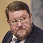 Реакция Сатановского на выпады Алексиевич и Спивакова против Лукашенко ➤ Главное.net