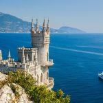 «Крым наш»: 7 стран, которые признают полуостров российским ➤ Главное.net