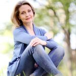 Раскрыты особенности старения женщин в России ➤ Главное.net
