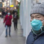 Врачи признались, что коронавирус поражает мозг ➤ Главное.net