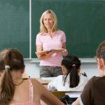 Учителя бунтуют против распоряжения Минпросвещения ➤ Главное.net