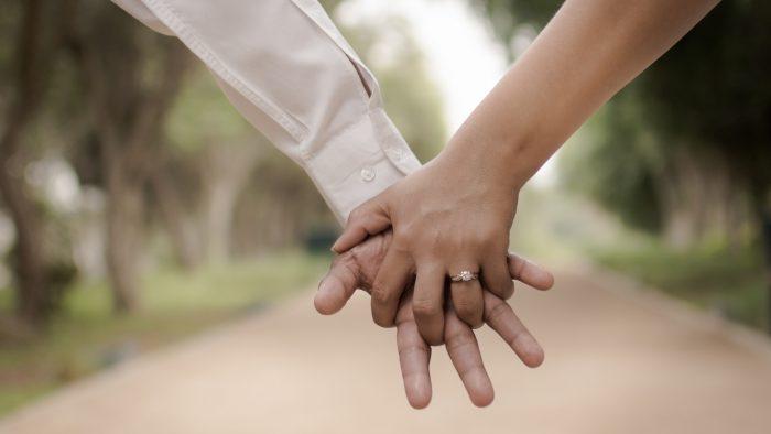 Мужчины или женщины: кому больше везет в интиме? ➤ Главное.net