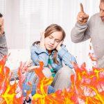 3 верных признака, что родители подсознательно желают вам зла ➤ Главное.net