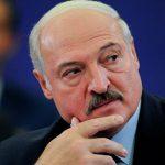 Лукашенко признали персоной нон грата ➤ Главное.net