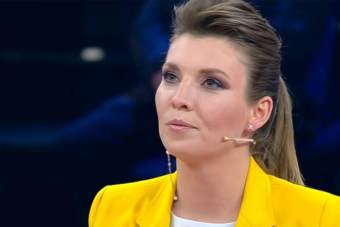Депутат Бондаренко прокомментировал конфискацию имущества на 38 млрд рублей у «единоросса»вћ¤ Главное.net