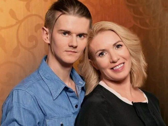Агузарова, Каневский: звёзды, которые не смогли жить за границейвћ¤ Главное.net