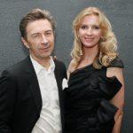 Валерий Сюткин снова стал отцом в 62 года ➤ Главное.net