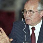 Уничтожить СССР: как Горбачев развалил страну ➤ Главное.net