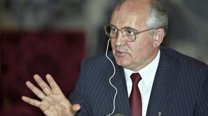 Против Соловьева возбудили уголовное деловћ¤ Главное.net