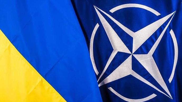 «Ложная надежда»: почему Украину не ждут в НАТО ➤ Главное.net