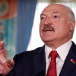 Лукашенко: Протестующие — люди с криминальным прошлым и безработные ➤ Главное.net