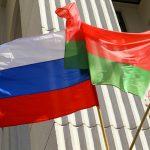 Известна стратегическая зависимость России от Белоруссии ➤ Главное.net