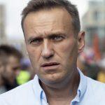 Отравление Навального: высказались Канделаки, Милонов и Познер ➤ Главное.net