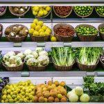 Россиянам назвали идеальный овощ для снижения веса ➤ Главное.net
