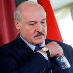 Джинн выпущен из бутылки: миф о всесильности Лукашенко лопнул ➤ Главное.net