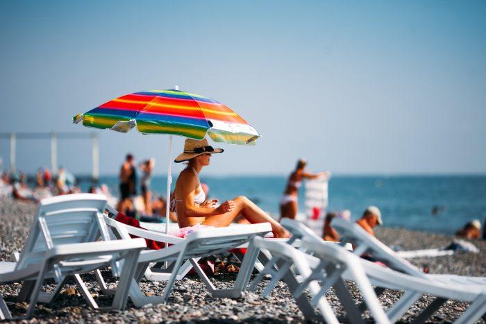«Сдирают втридорога абсолютно за все»: как проходит отдых в Сочи 2020 ➤ Главное.net