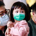 В Китае новый вирус ➤ Главное.net