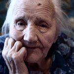 Какие пенсионеры смогут получить ежемесячную надбавку в размере 5 тысяч ➤ Главное.net