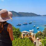 Турецкие гиды используют коронавирус, чтобы вытаскивать из туристов деньги ➤ Главное.net