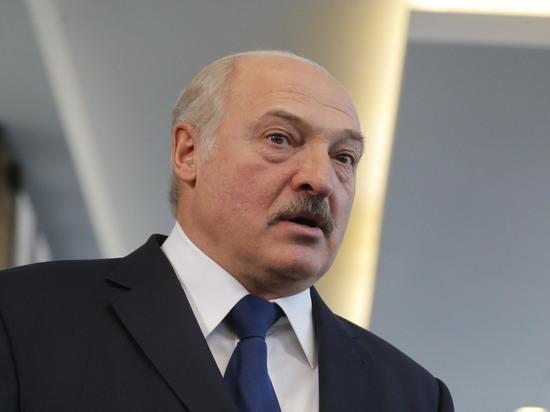 Кедми пояснил, как одно слово Путина «перечеркнуло» план удара США по Россиивћ¤ Главное.net