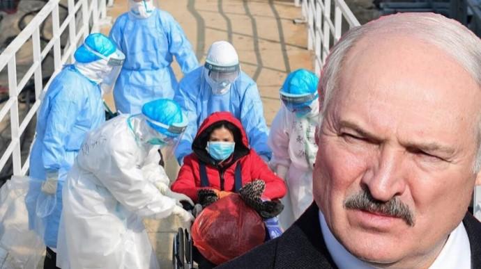 «Давайте я уйду, а потом заплачу»: запись разговора Ефремова с сотрудником ГИБДДвћ¤ Главное.net