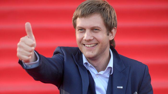 Новогодние каникулы в России предложили перенести на майвћ¤ Главное.net