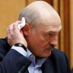 Госдума оценила слова Лукашенко о «пожаре до Владивостока» ➤ Главное.net