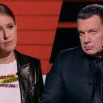 Топ-3 евреев-телеведущих в России ➤ Главное.net