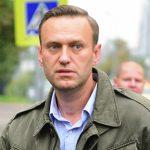 Токсическое отравление и экстренная посадка в Омске: оппозиционер Навальный без сознания ➤ Главное.net
