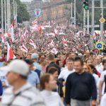 Власти Беларуси испортили паспорта российских журналистов ➤ Главное.net