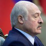 Лукашенко хочет изменить конституцию страны ➤ Главное.net