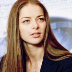 Марина Александрова наконец-то показала лицо своей дочки ➤ Главное.net