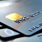 Банки заблокировали тысячи карт, данные которых слили в Интернет ➤ Главное.net
