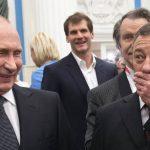 Названы новые самые богатые кланы России ➤ Главное.net