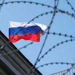 К санкциям против России присоединились еще 6 стран ➤ Главное.net