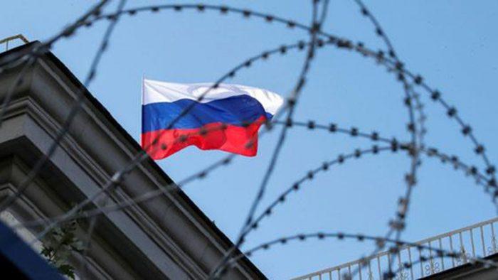 Адвокат Пашаев нашёл компромат на потерпевших по делу Ефремовавћ¤ Главное.net