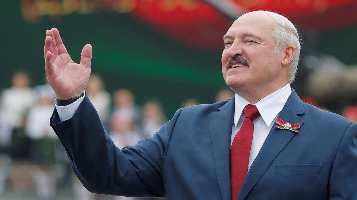 Польский дипломат рассказал, чего лишилась Варшава из-за русофобской политикивћ¤ Главное.net