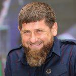 В Чечню из Москвы вернули более 100 молодых людей на воспитание ➤ Главное.net