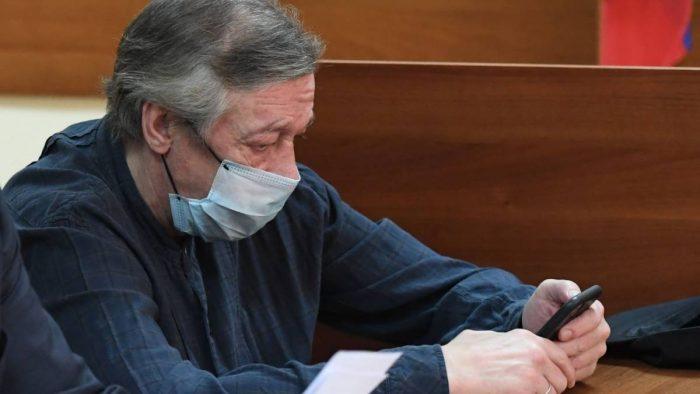 Лариса Долина рассказала, кто виновен в проблемах со здоровьем у Началовойвћ¤ Главное.net