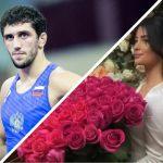 Изгнанную с позором невесту спортсмена Сидакова приютил миллиардер из прошлого ➤ Главное.net