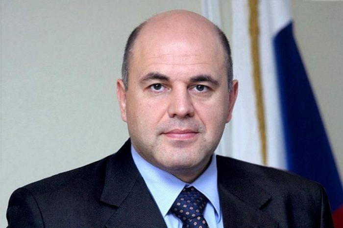 Мишустин поручил с 1 октября увеличить пенсии некоторым россиянам ➤ Главное.net