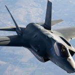 В США назвали топ-5 самых мощных ВВС в мире ➤ Главное.net