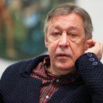 У Ефремова не обнаружили противопоказаний для участия в суде ➤ Главное.net