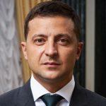 Европа требует от Украины возврата всех долгов ➤ Главное.net