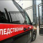 Известны детали гибели двух семей в выгребной яме под Воронежем ➤ Главное.net